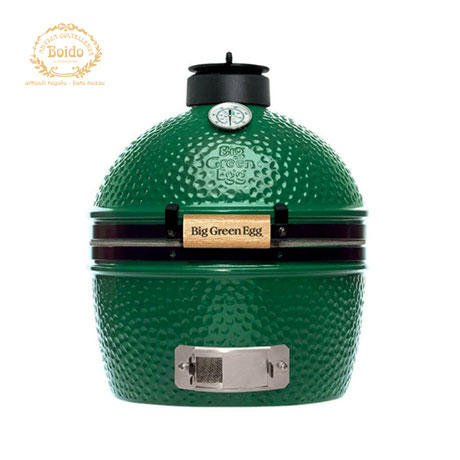Kamado Minimax Big Green Egg