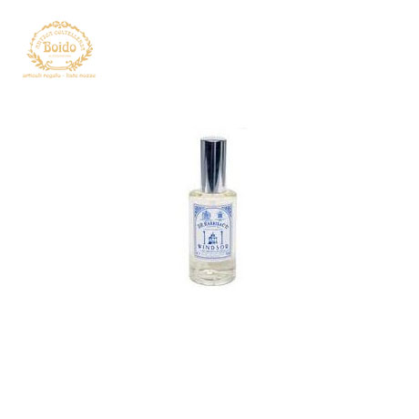 Eau de toilette ml 50 Windsor Dr Harris