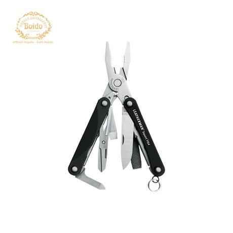 Mini Pinze Leatherman Squirt PS4