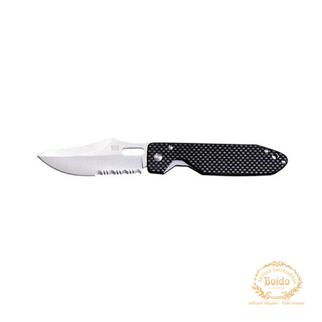 Coltello Sog Jet Edge